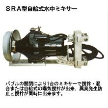 airation-3