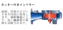 f3000-1
