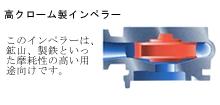 h5000-1